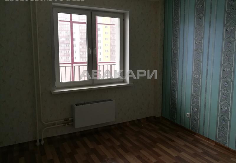 2-комнатная Соколовская Солнечный мкр-н за 13500 руб/мес фото 4