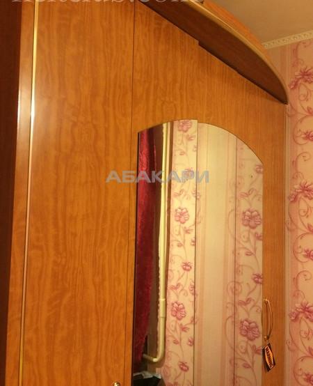 3-комнатная Ады Лебедевой Центр за 18000 руб/мес фото 8