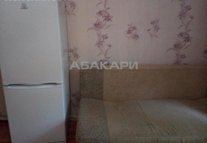 гостинка Малаховская ДК 1 Мая-Баджей за 10000 руб/мес фото 4