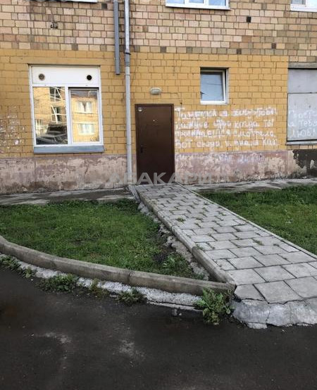 1-комнатная 26 Бакинских Комиссаров КрасТЭЦ за 11000 руб/мес фото 5