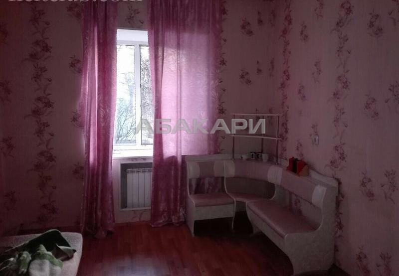 гостинка Малаховская ДК 1 Мая-Баджей за 10000 руб/мес фото 2