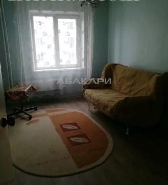 2-комнатная Вильского БСМП ост. за 16500 руб/мес фото 5