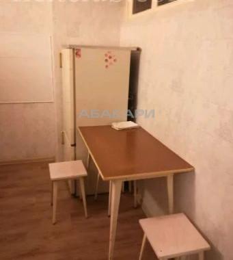 2-комнатная Вильского БСМП ост. за 16500 руб/мес фото 9