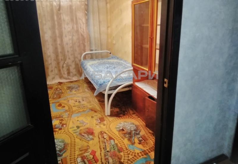 2-комнатная Тихий переулок  за 15000 руб/мес фото 3
