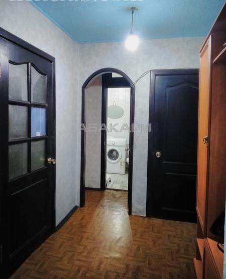 2-комнатная Тихий переулок  за 15000 руб/мес фото 1