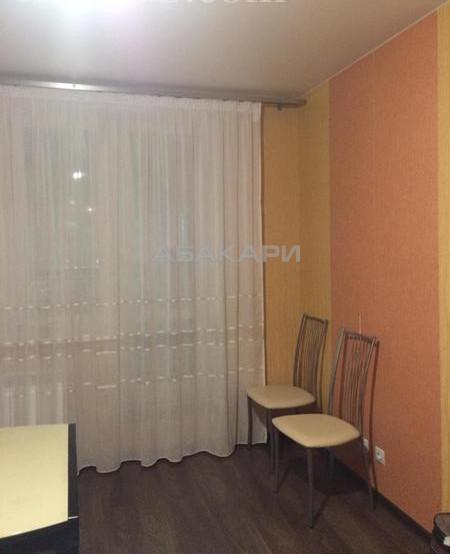 2-комнатная Батурина Взлетка мкр-н за 26000 руб/мес фото 9