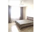 2-комнатная Алексеева 48А 6 за 25 000 руб/мес