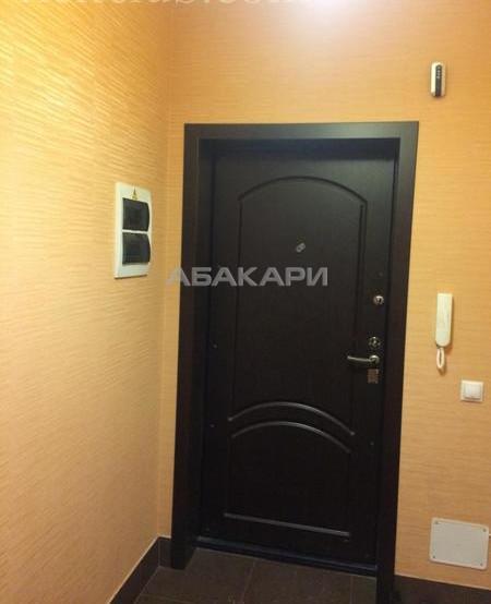 2-комнатная Батурина Взлетка мкр-н за 26000 руб/мес фото 15
