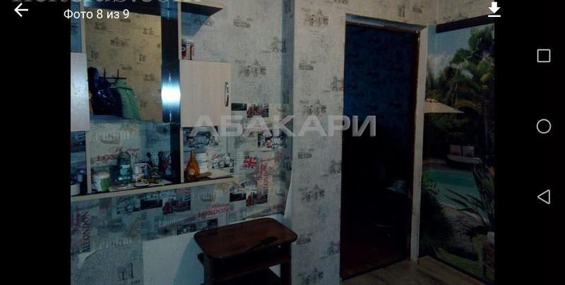 1-комнатная Мате Залки Ястынское поле мкр-н за 14000 руб/мес фото 4