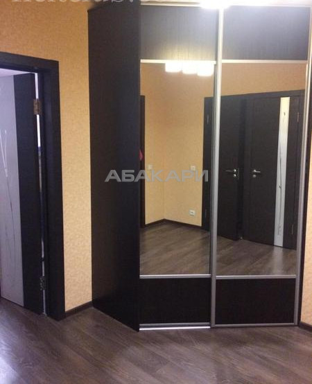 2-комнатная Батурина Взлетка мкр-н за 26000 руб/мес фото 12