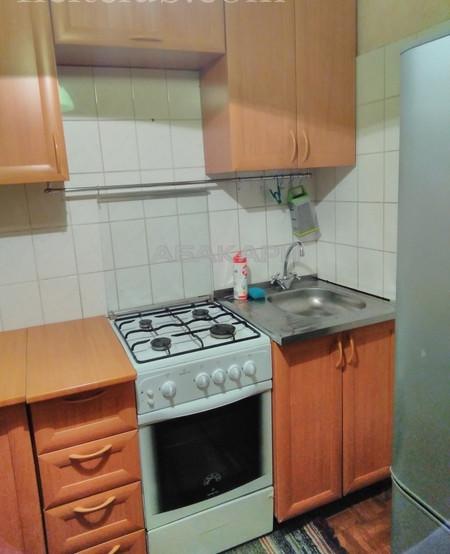 2-комнатная Тихий переулок  за 15000 руб/мес фото 2