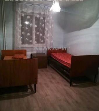 2-комнатная Вильского БСМП ост. за 16500 руб/мес фото 2