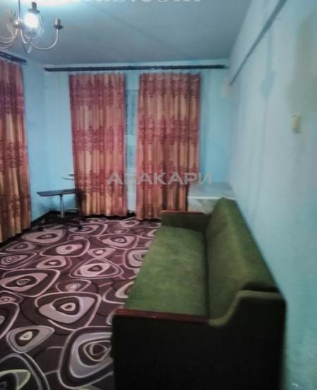 2-комнатная Тихий переулок  за 15000 руб/мес фото 4