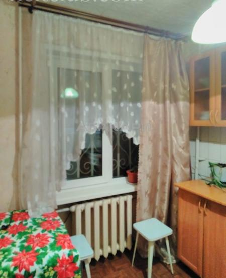 2-комнатная Тихий переулок  за 15000 руб/мес фото 5