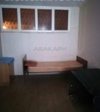 2-комнатная Вильского БСМП ост. за 16500 руб/мес фото 4