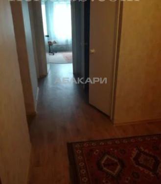 2-комнатная Вильского БСМП ост. за 16500 руб/мес фото 7