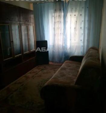 2-комнатная Вильского БСМП ост. за 16500 руб/мес фото 6