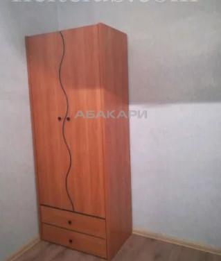 2-комнатная Вильского БСМП ост. за 16500 руб/мес фото 10