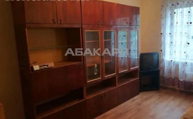 2-комнатная Вильского БСМП ост. за 16500 руб/мес фото 1