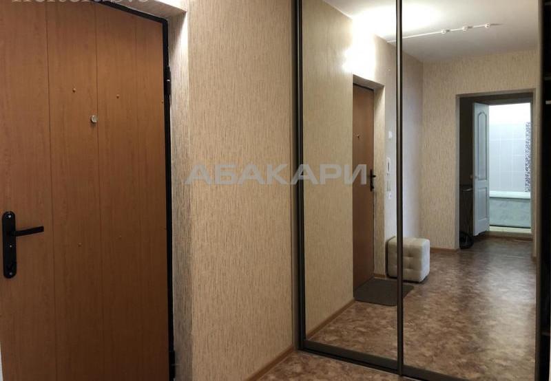 1-комнатная Караульная Покровский мкр-н за 17000 руб/мес фото 7