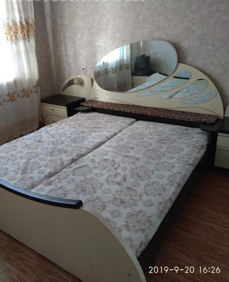 2-комнатная Горького Центр за 18000 руб/мес фото 9