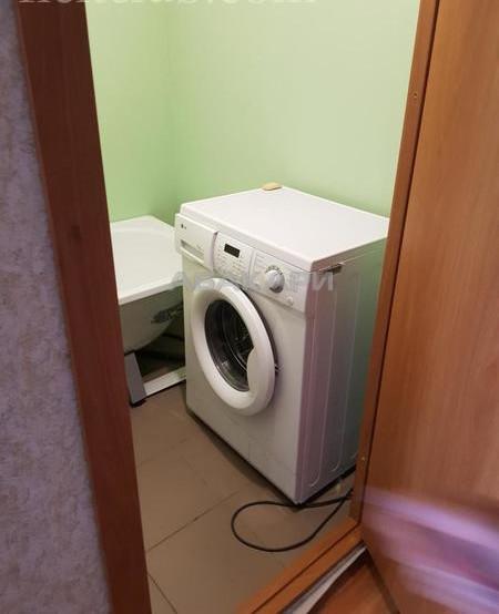 1-комнатная Петра Подзолкова Подзолкова за 18000 руб/мес фото 7