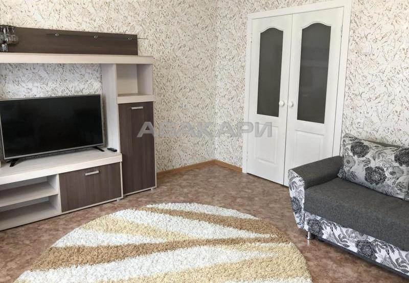 1-комнатная Караульная Покровский мкр-н за 17000 руб/мес фото 12