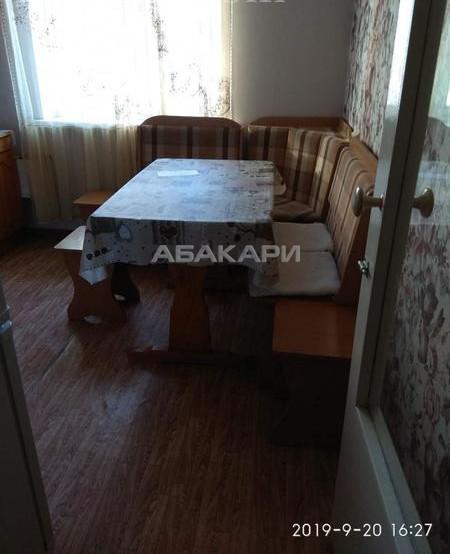 2-комнатная Горького Центр за 18000 руб/мес фото 6