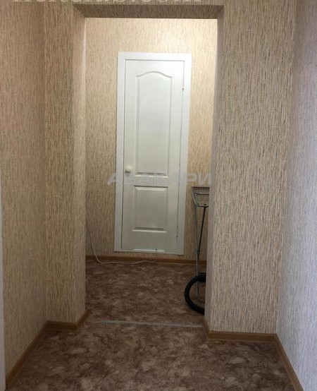 1-комнатная Караульная Покровский мкр-н за 17000 руб/мес фото 9