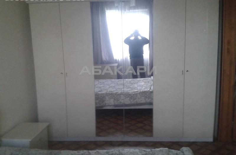2-комнатная Горького Центр за 21000 руб/мес фото 3