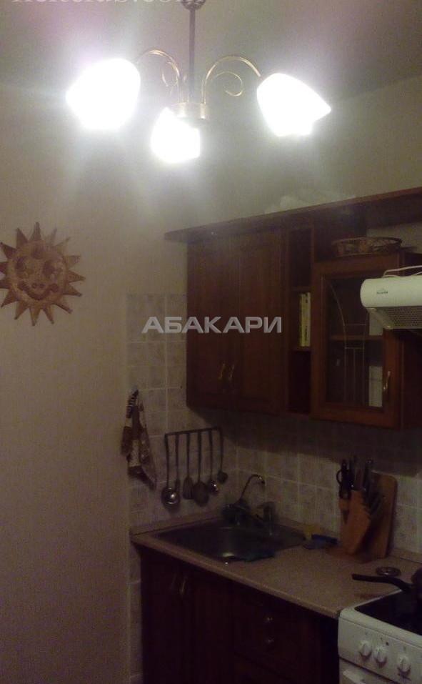 2-комнатная Горького Центр за 21000 руб/мес фото 5