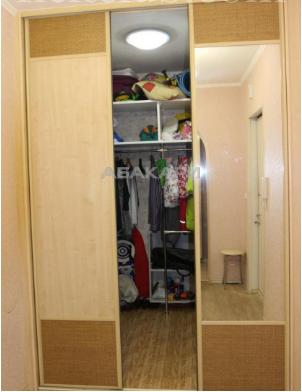 1-комнатная Горького Центр за 20000 руб/мес фото 4