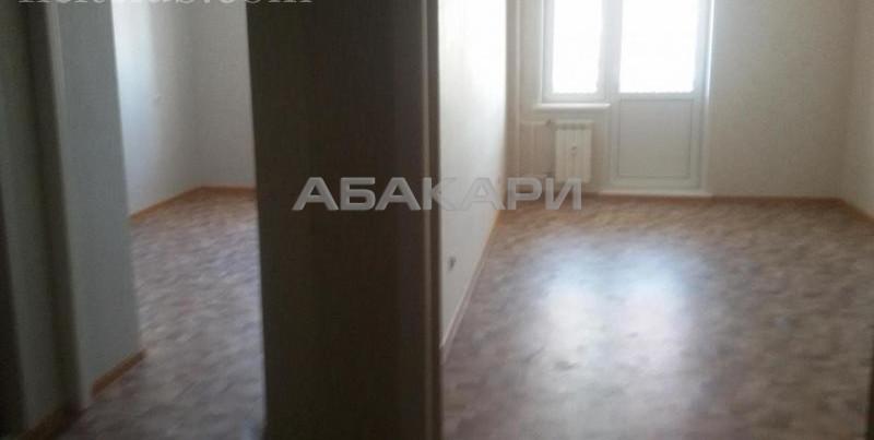 1-комнатная Республики Центр за 15000 руб/мес фото 2