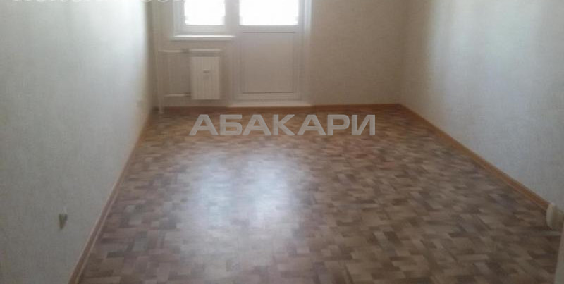 1-комнатная Республики Центр за 15000 руб/мес фото 1