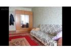 1-комнатная Ястынская 11 6 за 15 000 руб/мес