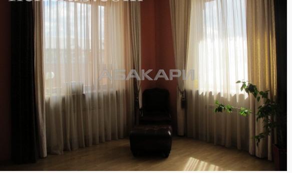 5-комнатная Ленина Центр за 100000 руб/мес фото 6