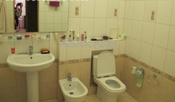 5-комнатная Ленина Центр за 100000 руб/мес фото 12