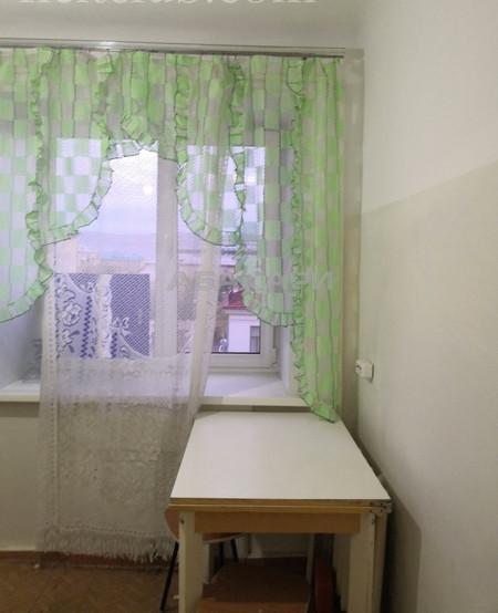 2-комнатная Карла Маркса Центр за 14000 руб/мес фото 3