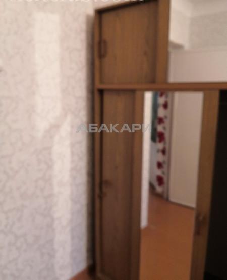 2-комнатная Карла Маркса Центр за 14000 руб/мес фото 5