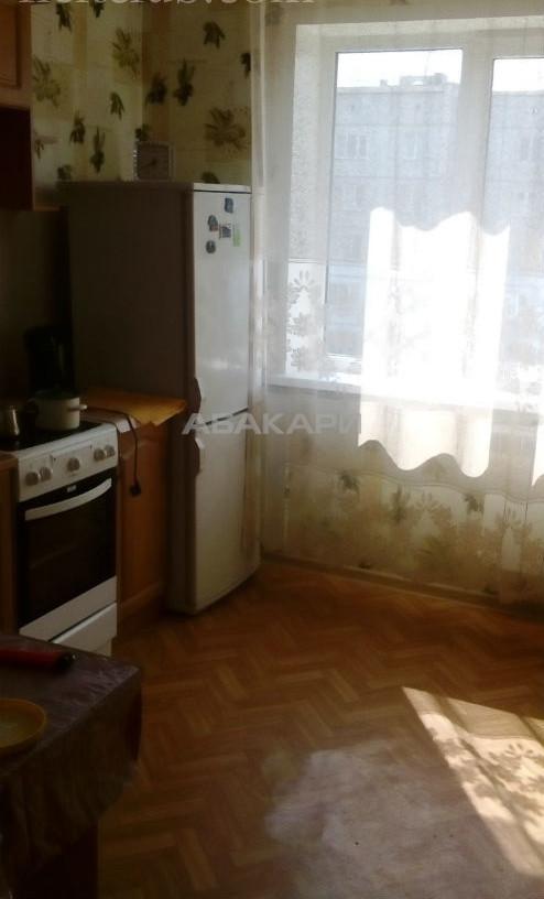 2-комнатная Горького Центр за 20000 руб/мес фото 3