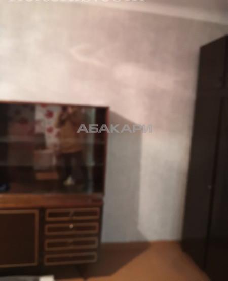 2-комнатная Карла Маркса Центр за 14000 руб/мес фото 7