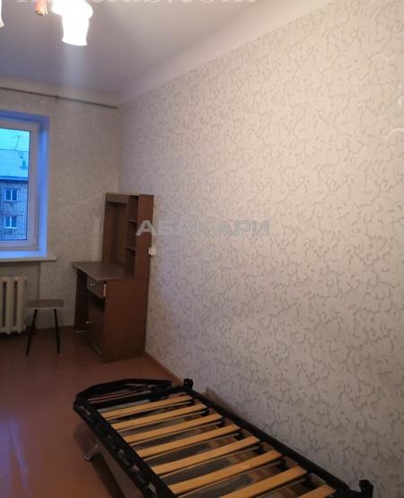 2-комнатная Карла Маркса Центр за 14000 руб/мес фото 6