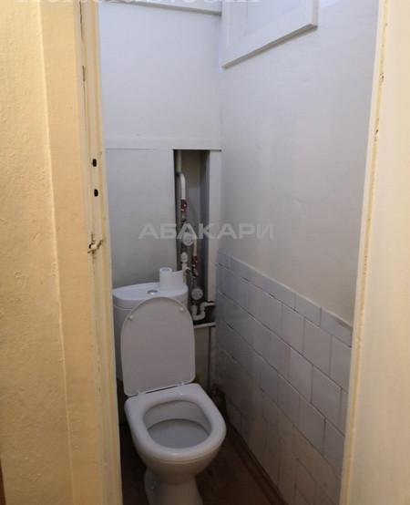 2-комнатная Карла Маркса Центр за 14000 руб/мес фото 1