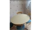 3-комнатная Копылова 66 1 за 27 500 руб/мес