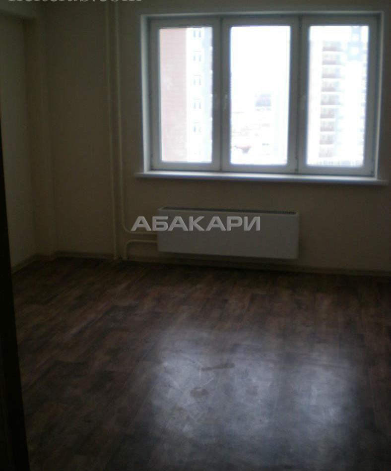 2-комнатная Караульная Покровский мкр-н за 17000 руб/мес фото 2