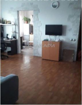 3-комнатная Светлогорская Северный мкр-н за 25000 руб/мес фото 12