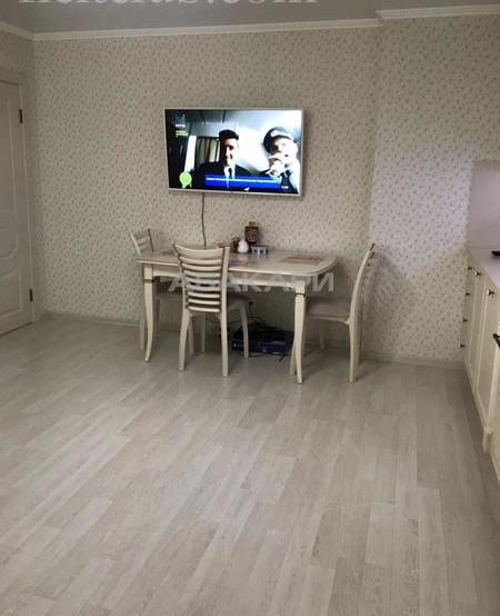 4-комнатная Чернышевского Покровский мкр-н за 53000 руб/мес фото 11