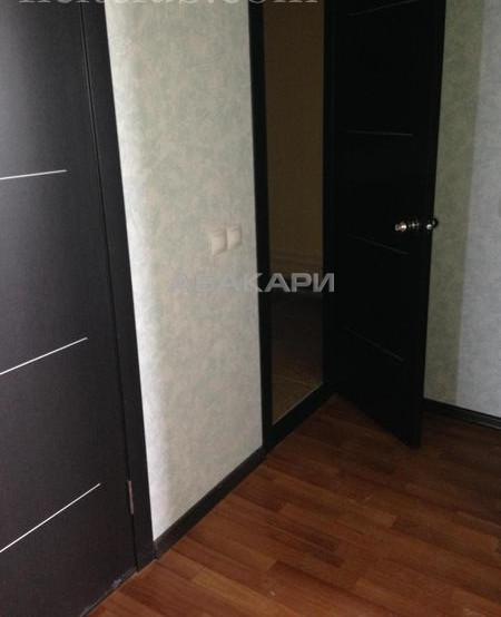 4-комнатная Алексеева Планета ост. за 30000 руб/мес фото 3