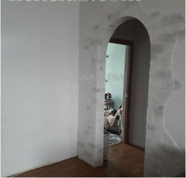 3-комнатная Светлогорская Северный мкр-н за 25000 руб/мес фото 5