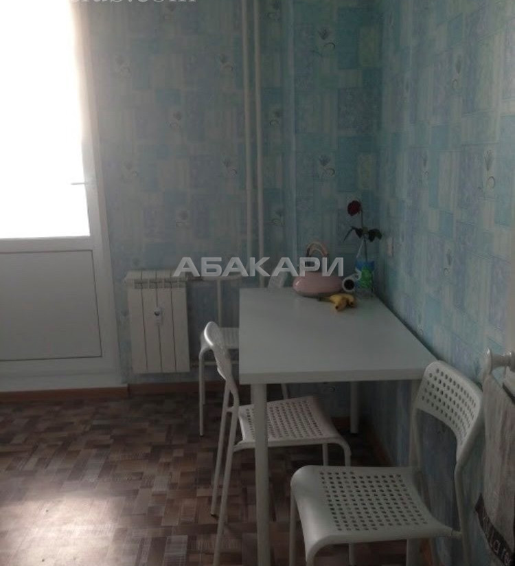 1-комнатная Республики Центр за 23500 руб/мес фото 2